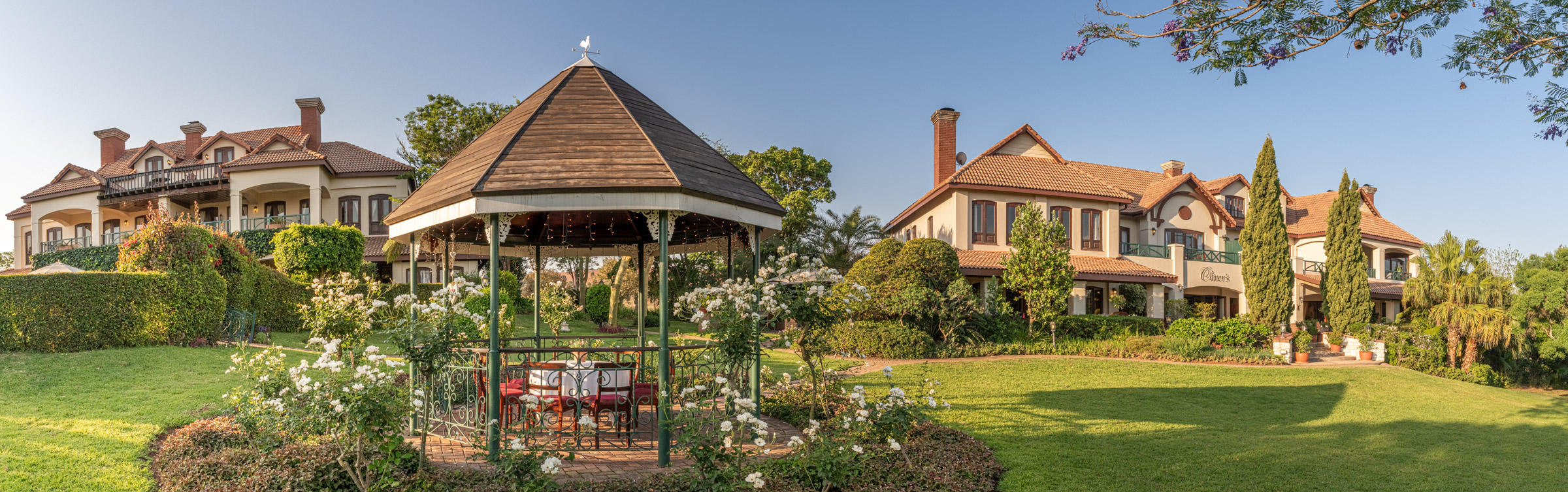 olivers-garden-gazebo-main-adjacent-building